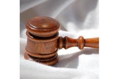 PVM grobstytojų byla perduota teismui