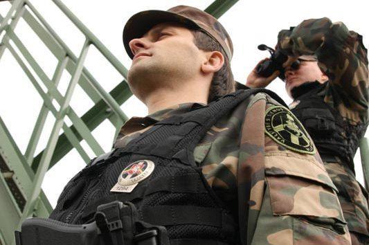Iš 500 pasieniečių sulaikytų ieškomų asmenų – 364 iš Lietuvos