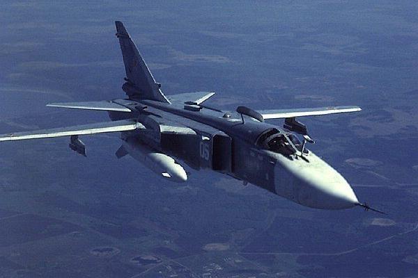 Sirijos lėktuvams dėl karinio krovinio uždrausta skristi per Lietuvą