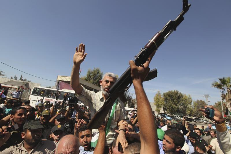 B. Netanyahu: pasaulis negali prašyti Izraelio laukti