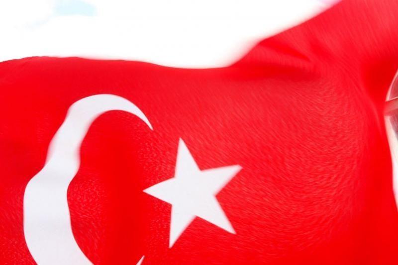Lietuvoje šią savaitę lankysis Turkijos prezidentas