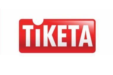 "Klaipėdos dramos teatro bilietus platins ""Tiketa"""
