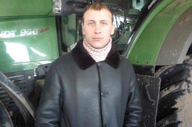Modernizuojantiems ūkius – pasikeitusios taisyklės