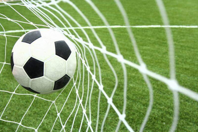 Salės futbolo rinktinė pralaimėjo pirmąsias atrankos rungtynes