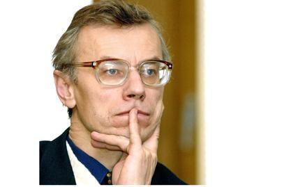 Darbo partija prieš G.Černiausko kandidatūrą