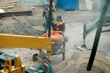 Darbo birža: nedarbas Klaipėdoje mažėja