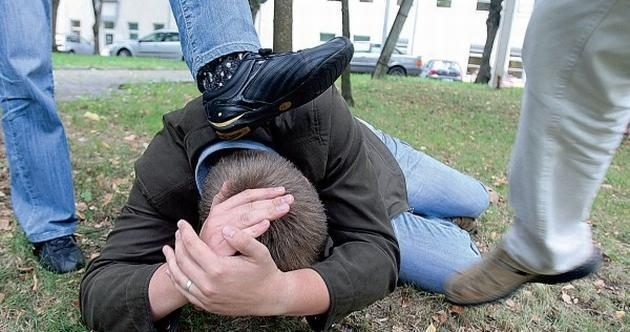 Biržų rajone pamokų metu buvo sumuštas berniukas