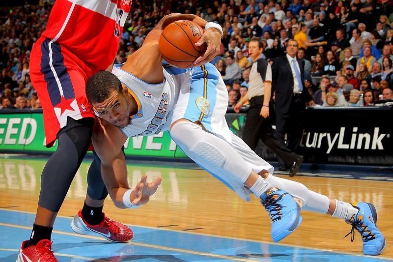 "NBA linksmai: juokingiausi savaitės epizodai - ""Shaqtin'A Fool""!"