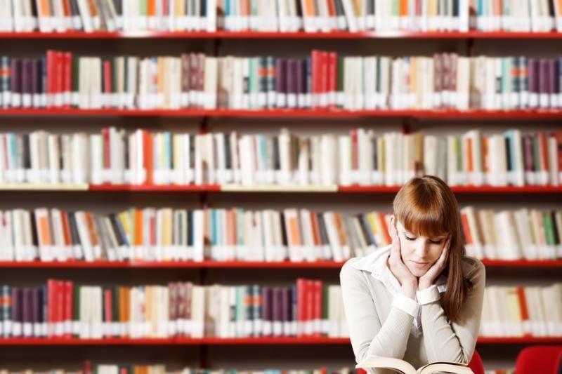 Valstybė ketina apmokėti apie 400 tikslinių studijų vietų