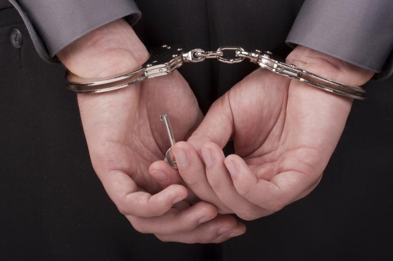 """Buvusiam """"Vilniaus brigados"""" nariui baudžiamasis procesas nutrauktas"""