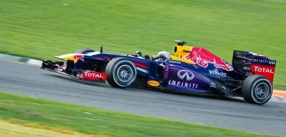 """""""Formulės 1"""" startas: kvalifikacija dėl lietaus atidėta iki rytojaus"""