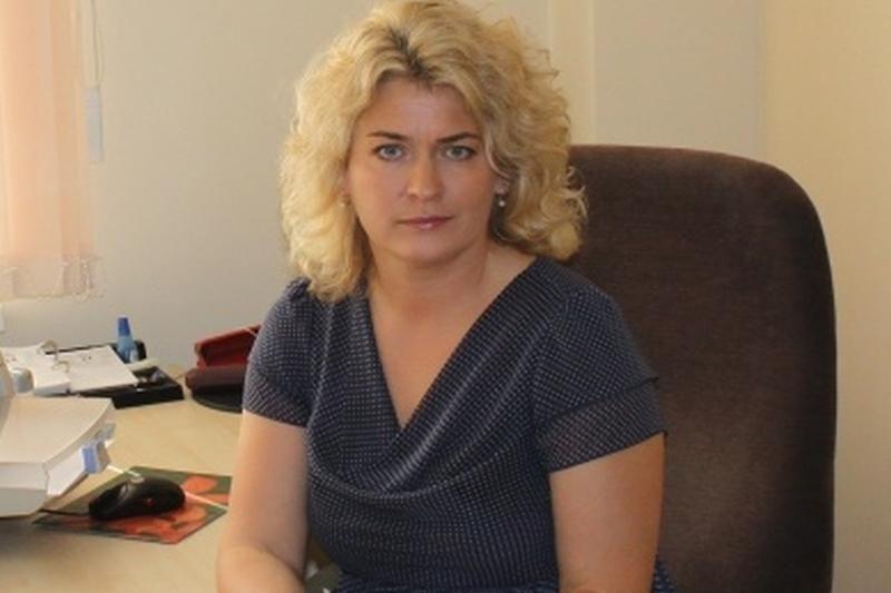 Teisėja G.Seselskytė: mediacija - būdas taikiai išspręsti ginčą