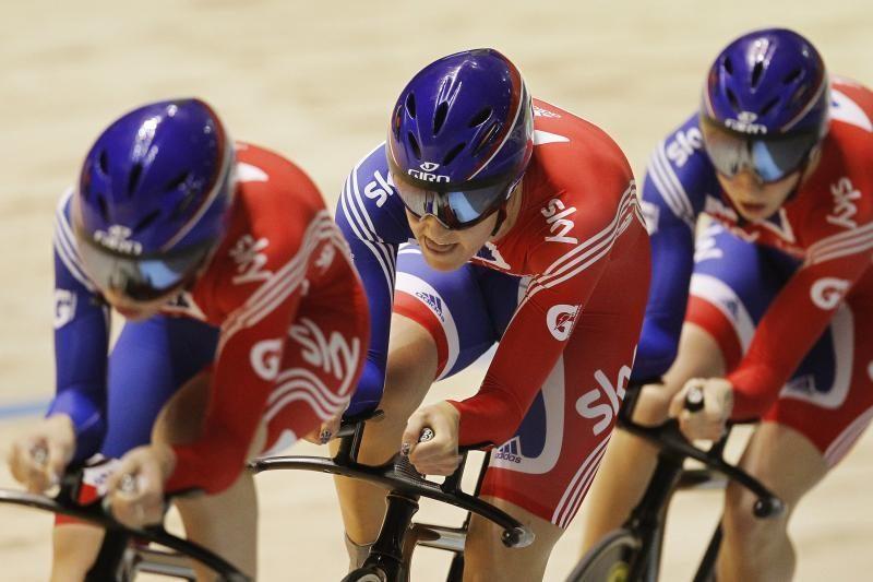 """Ispanijoje startavo """"Vuelta a Espana"""" dviratininkų lenktynės"""