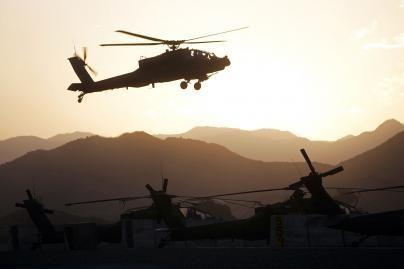 Per antskrydžius žuvo 47 afganų civiliai