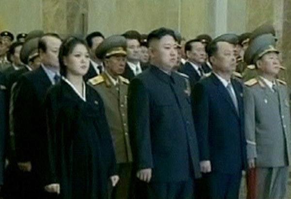 JT Saugumo Taryba pradėjo neeilinį posėdį dėl Šiaurės Korėjos