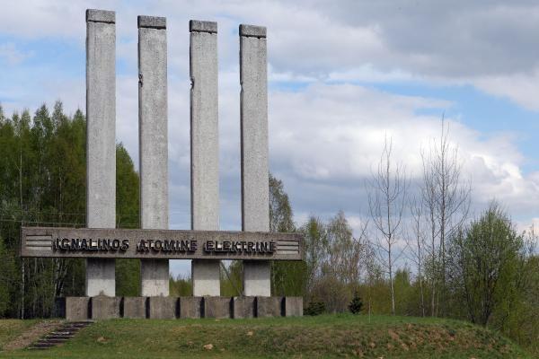 Domėsis, kaip Lietuva panaudojo atominei elektrinei skirtus milijardus