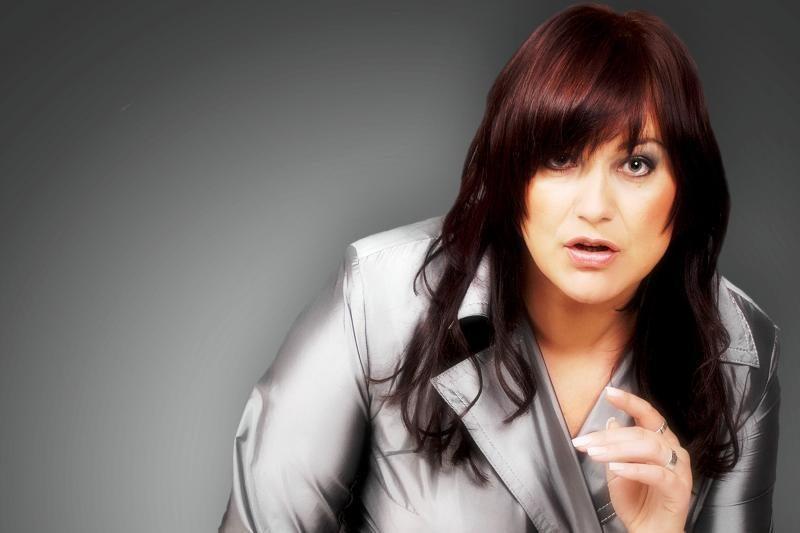 Rosita Čivilytė: muzika yra dovana, kuria dalinuosi su kitais