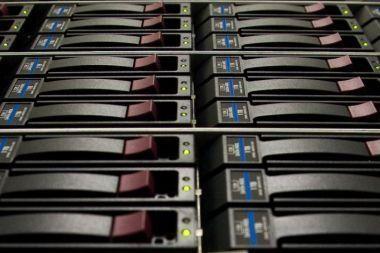 """""""Baltic Data Center"""" plėtrai – informacijos saugos standarto sertifikatas"""