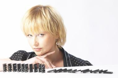 Rūta Grinevičiūtė-Janutienė – išeina į TV3