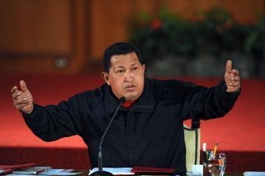 Venesuelos prezidentas paskelbė apie šalies valiutos devalvavimą