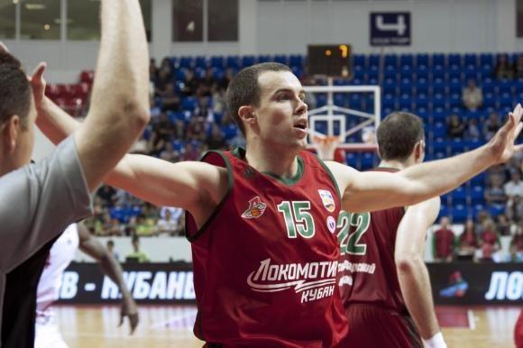 M. Kalniečio komandos draugas meta iššūkį visiems krepšinio mėgėjams