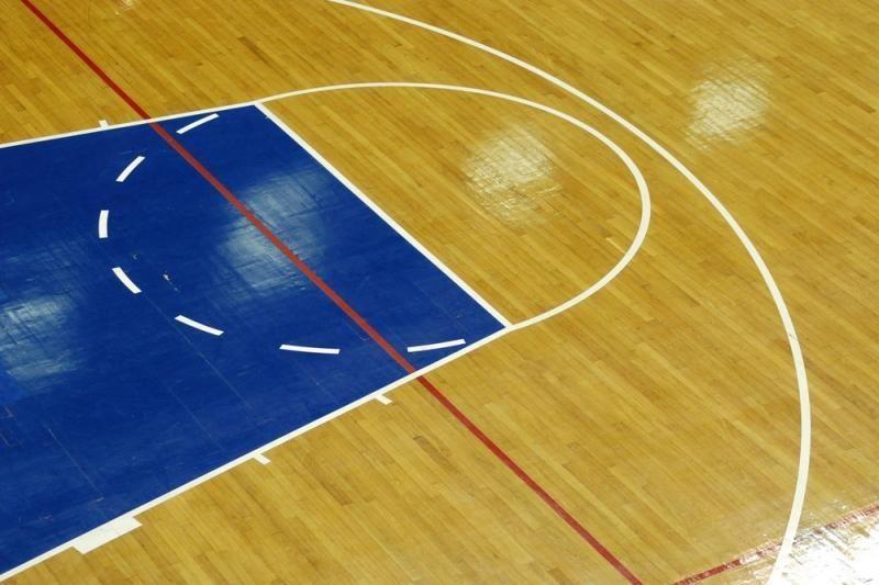 Lietuvos jaunimo rinktinė draugiškose rungtynėse vėl įveikė čekus