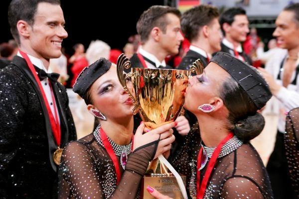 """Klaipėdos """"Žuvėdra"""" – Europos čempionė!"""