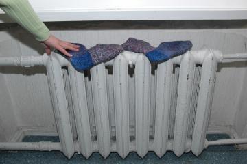 Šilumos brangimas kauniečiams - neišvengiamas