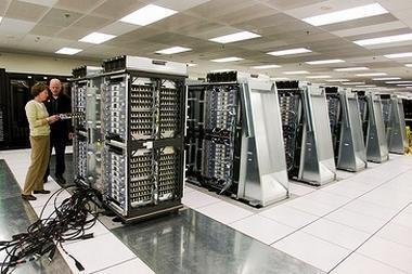 """""""Baltic Data Center"""" įsigijo interneto paslaugų bendrovę """"Hostex"""""""