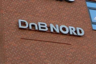 Klaipėdoje – dar vienas DnB NORD banko padalinys