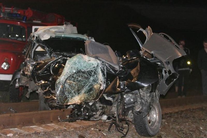 Ieško liudininkų, mačiusių tragišką eismo įvykį