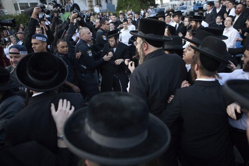 Izraelis spaudžiamas susilaikyti nuo Irano puolimo