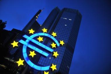 ES lėšos naudojamos neskaidriai ir per lėtai