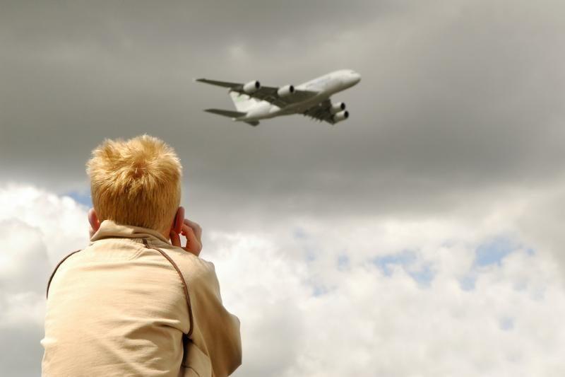 Ragina tylos minute atkreipti dėmesį į triukšmo žalą sveikatai