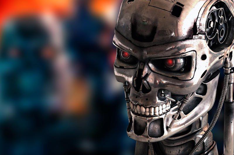 """""""Amazon"""" nuo šiol turės nuosavą robotų armiją"""
