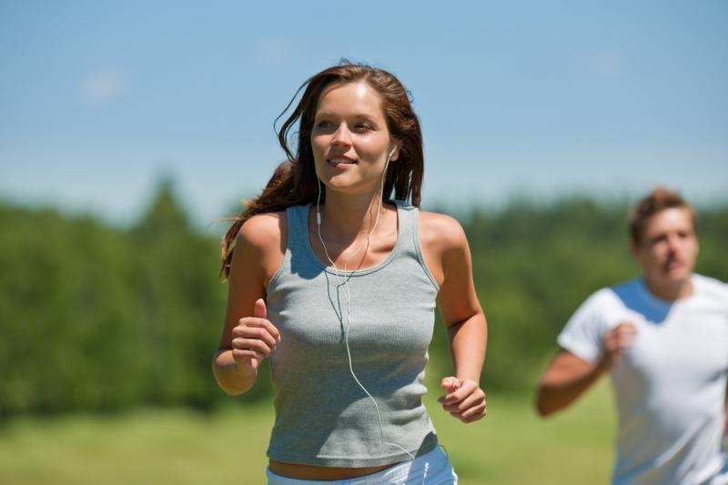 Šilutiškiai bėgs už blaivų bei sveiką gyvenimą