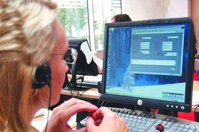 Telekomunikacijų specialistai atvyksta į Vilnių pasisemti 4G naudojimo patirties