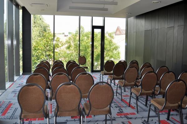 Viešbučių savininkai prašo PVM lengvatų