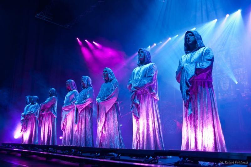 "Grupė ""Gregorian"" Lietuvoje surengs tris koncertus"