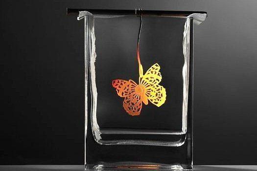 """""""Varinio drugelio efektas"""": kaip varį įkaitinti be ugnies ar elektros?"""