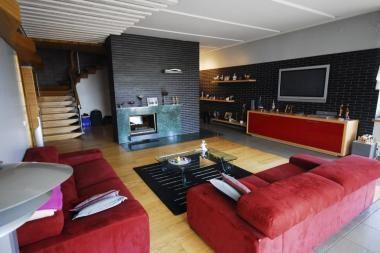 Ieškantys būsto pageidauja kokybiškesnių butų