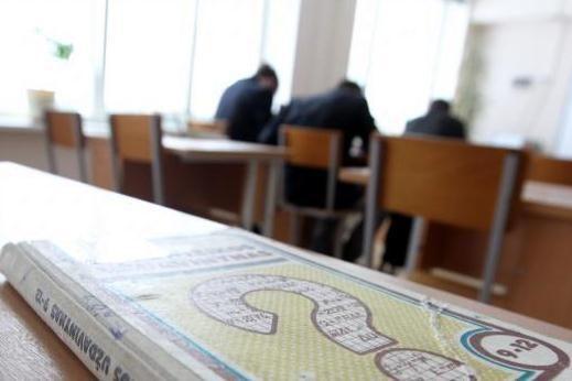 Mokys apsaugoti moksleivius nuo patyčių ir narkotikų