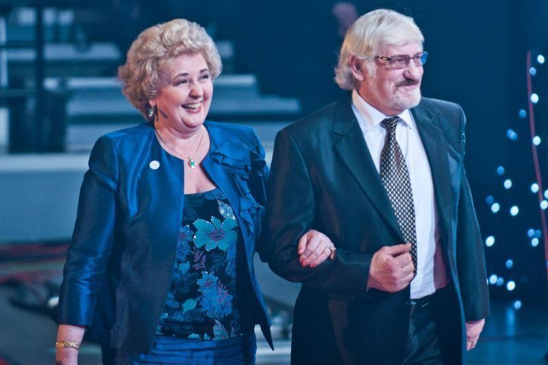 VRK į Seimo narius registravo keturis kandidatus (papildyta)