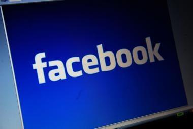 """Prieš 15 metų pagrobtus vaikus mama rado """"Facebooke"""""""