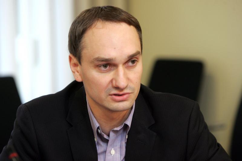Lietuvos krepšinio federacija prašo Kauno pagalbos