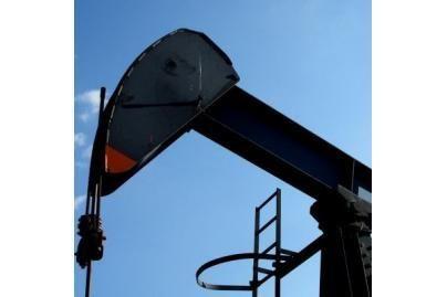 Alytaus centre iš žemės ėmė veržtis naftos produktai (atnaujinta)