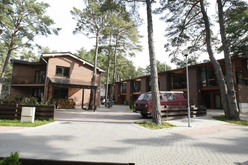 Klaipėdos valdžia: Giruliams reikia daugiau gyvenamųjų namų