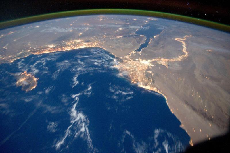 """Projektas """"GLORY II"""": lietuvio į stratosferą paleisto zondo skrydis"""
