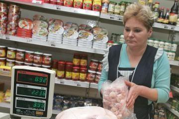 Smulkios ir vidutinės įmonės šiemet į valstybės iždą sunešė 5,2 mlrd. litų