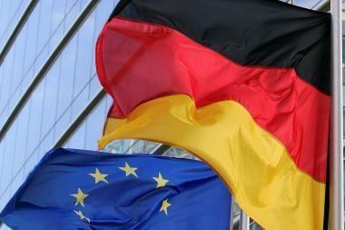 Specialus viršūnių susitikimas dėl naujų ES postų - lapkričio 19 d.